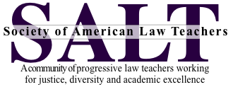 Society of American Law Teachers