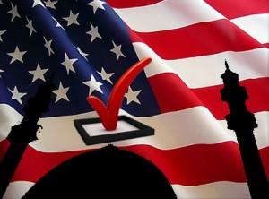 muslim-vote-in-america-1